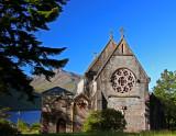 St Mary and St Finnans Catholic Church Glenfinnan.jpg