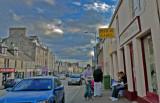 Grantown-on-Spey 2.jpg