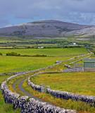 The Burrens.jpg