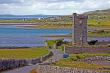 The Burrens 3.jpg