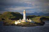 Eilean Musdile Lighthouse Vignette.jpg