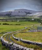 Road on the Burrens.jpg