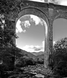 Glenfinnan Viaduct 5a.jpg