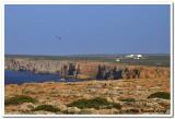 Sagres - Portugal - DSC_3489.jpg
