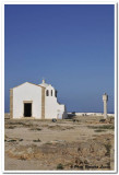 Sagres - Portugal - DSC_3494.jpg