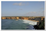 Sagres - Portugal - DSC_3505.jpg