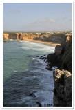 Sagres - Portugal - DSC_3506.jpg
