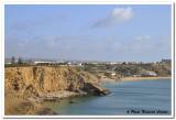 Sagres - Portugal - DSC_3519.jpg