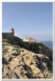 Sagres - Portugal - DSC_3533.jpg