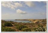 Sagres - Portugal - DSC_3545.jpg