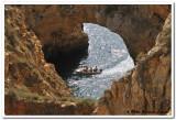 Sagres - Portugal - DSC_3564.jpg