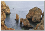 Sagres - Portugal - DSC_3576.jpg