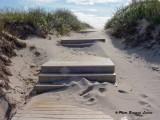 Iles de la Madeleine 2003 - DSC00778.jpg