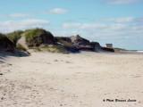 Iles de la Madeleine 2003 - DSC00783.jpg