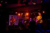 Elephant Stone (La Sala Live)