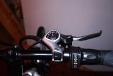 New E-Bike