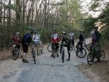 ATUG - JORBA Beginners Ride