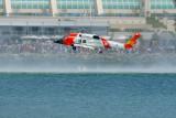 [2] USCG Rescue Drill