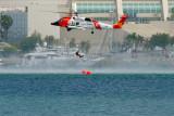 [3] USCG Rescue Drill