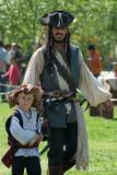Escondido Renaissance Faire - Spring 2010