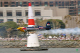 Red Bull Air Race 2008 - Round 2: San Diego, CA