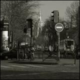 Condensed View on Paris