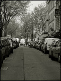 Typical of Paris
