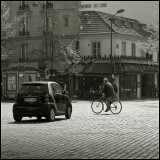 Place Cambronne