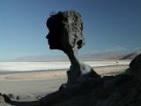 Rock-Silhouette.jpg