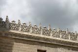 Valladolid: Colegio de san Gregorio