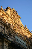 Salamanca: la Plaza Mayor