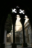 Ciudad Rodrigo: la Catedral de Santa María