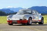 1973 Porsche 911 RSR 2.8 L - Chassis 911.360.0865