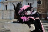 Ven-2010_0236.jpg
