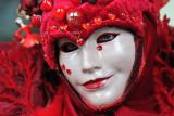 Ven-2010_2393.jpg