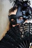 Ven-2010_2119.jpg