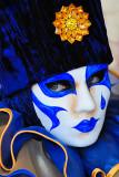 Ven-2010_0387.jpg
