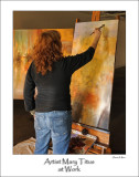 Artist Mary Titus at Work.jpg