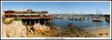 Fishermans Wharf Panoramic.jpg
