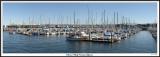 Fishermans Wharf Monterey.jpg
