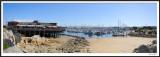 Monterey_Pano.jpg