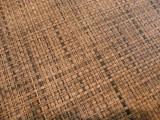 starbucks floor covering