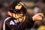 Chicago White Sox at Oakland Athletics Photo Gallery