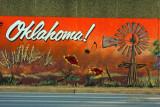 Oklahoma City, OK