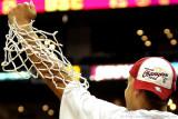 2009 PAC-10 Champions - USC Trojans
