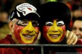 Arizona Cardinals fans