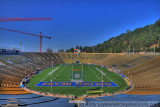 Memorial Stadium - Berkeley, CA