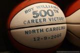 Naismith Basketball Hall of Fame - Springfield, MA