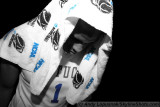 Kentucky Wildcats' Darius Miller