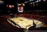 IWells Fargo Arena - Tempe, AZ
